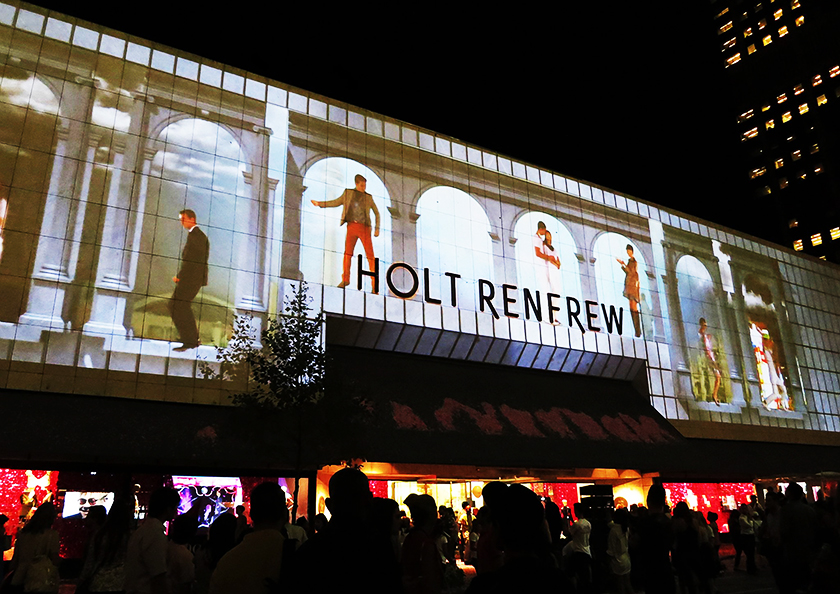 Christie_Holt-Renfrew_projection-mapping