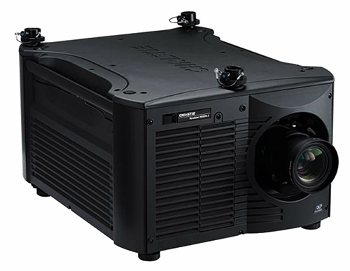 roadster-hd20k-j-3-chip-dlp-projector_jpg-2694
