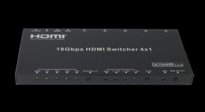 4x1-full-hd-4k1080p-18gbps-hdmi-switch-hdmi-2-0-switcher-video-audio-converter-amplifier-3d
