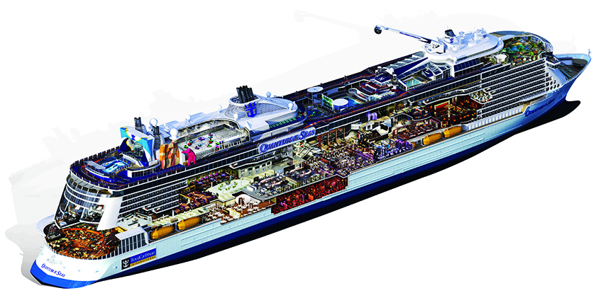 quantum-of-the-seas-cutaway1