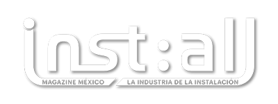 Inst:all magazine logo